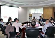 亚搏app官网下载高新第三届董事会第八次会议